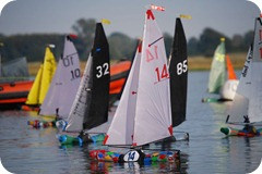 2012 BB CHAMPIONSHIP AT WALDRINGFIELD 7TH OCT 144 (FILEminimizer)