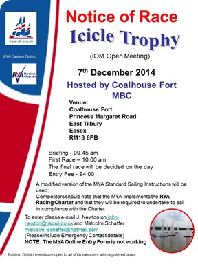 IcicleTrophy2014