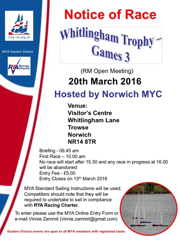 https://myaed.files.wordpress.com/2016/02/whitlingham-trophy1.jpg