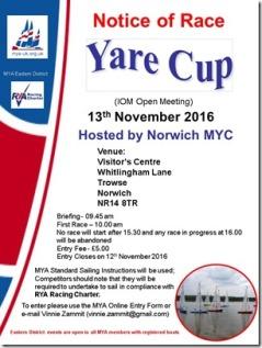 Yare-Cup-2016_thumb.jpg