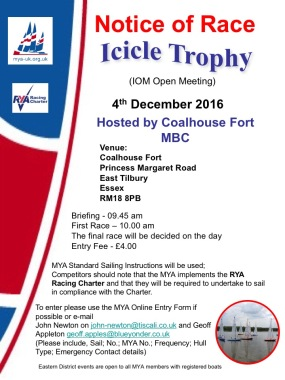 icicle-trophy2016