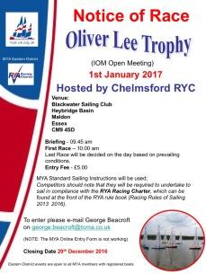 oliver-lee-trophy